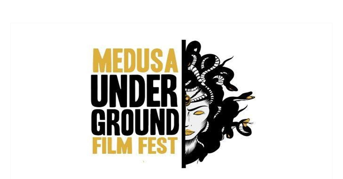 MUFF - Inaugural MEDUSA UNDERGROUND FILM FESTIVAL in Vegas Announces First Wave of Programming