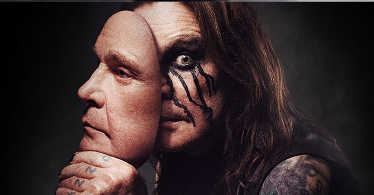 "Ozzy - Former Ozzy Osbourne Guitar Player Says Infamous ""Snorting Ants"" Story Never Happened"
