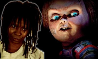 Whoopi Chucky 400x240 - How a Whoopi Goldberg Movie Made a Huge Contribution to CHILD'S PLAY's Legacy