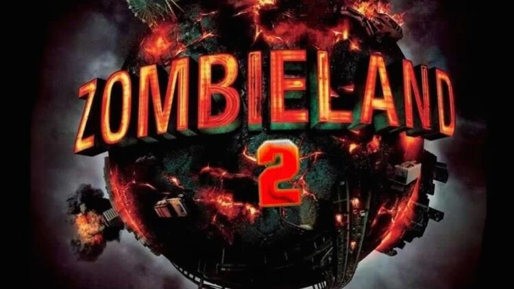 Zombieland 2 750x422 - (Spoilers) Major Plot Points from ZOMBIELAND 2 Emerge Online