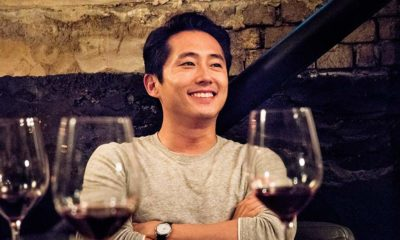 burningbanner1200x627 400x240 - Interview: Steven Yeun on BURNING, Channeling His South Korean Heritage, and What's Next
