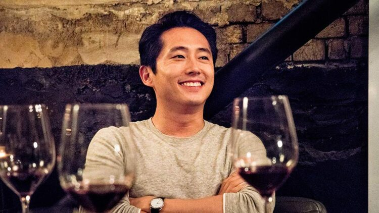 burningbanner1200x627 750x422 - Interview: Steven Yeun on BURNING, Channeling His South Korean Heritage, and What's Next