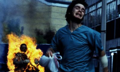 bwtfs zomb header 400x240 - Brennan Went to Film School: Ending the 28 DAYS LATER Zombie Debate Once and For All