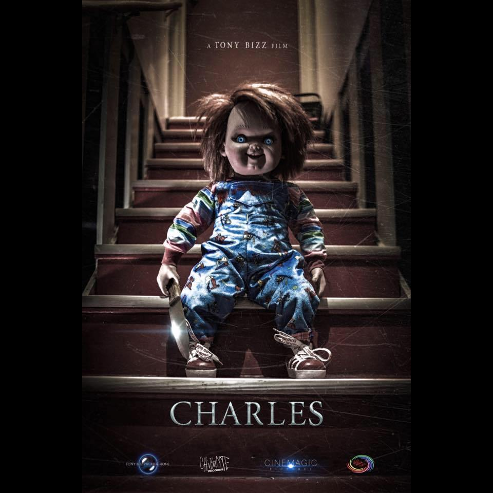 childs play 2020 review