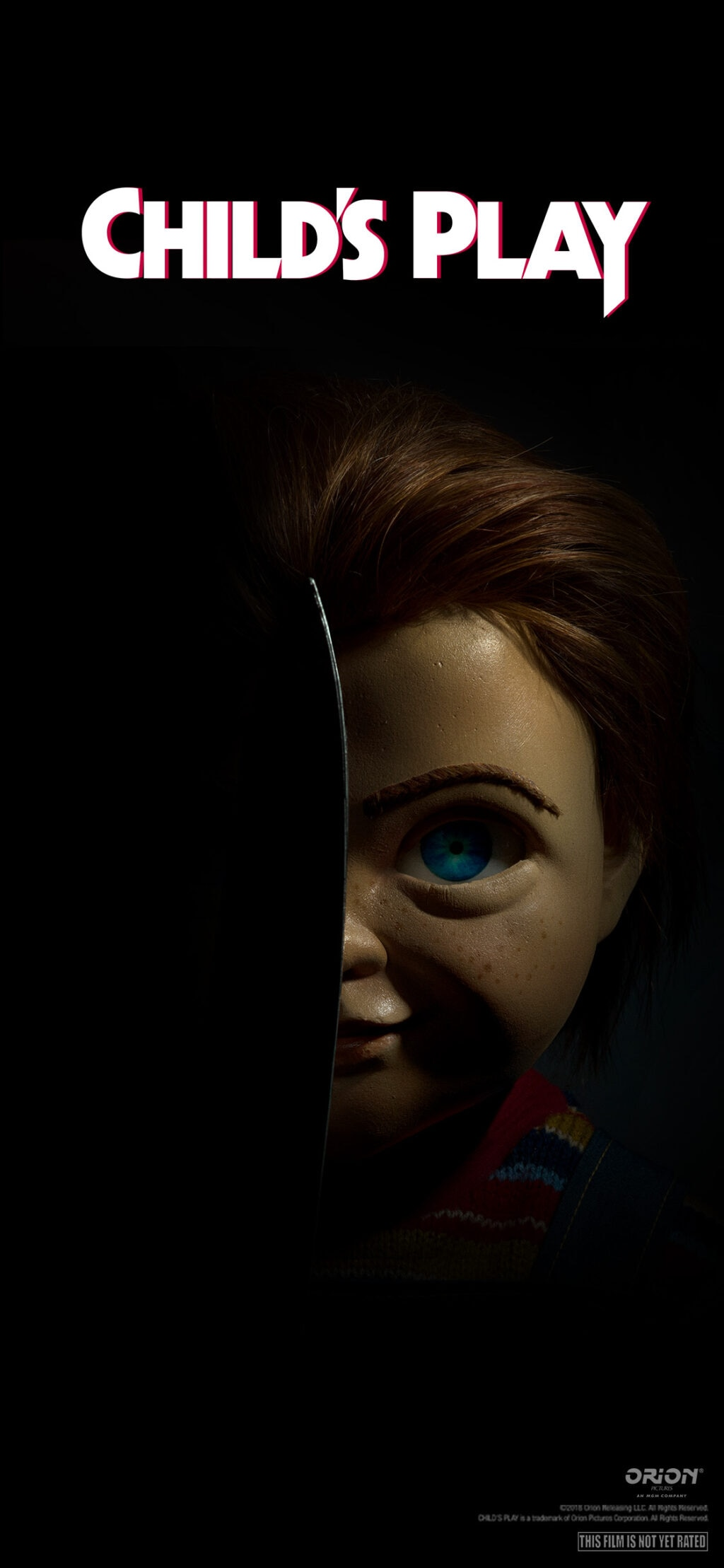 childs play phone background 4 1024x2217 - CHILD'S PLAY Viral Marketing Begins With Website and Mobile Wallpapers