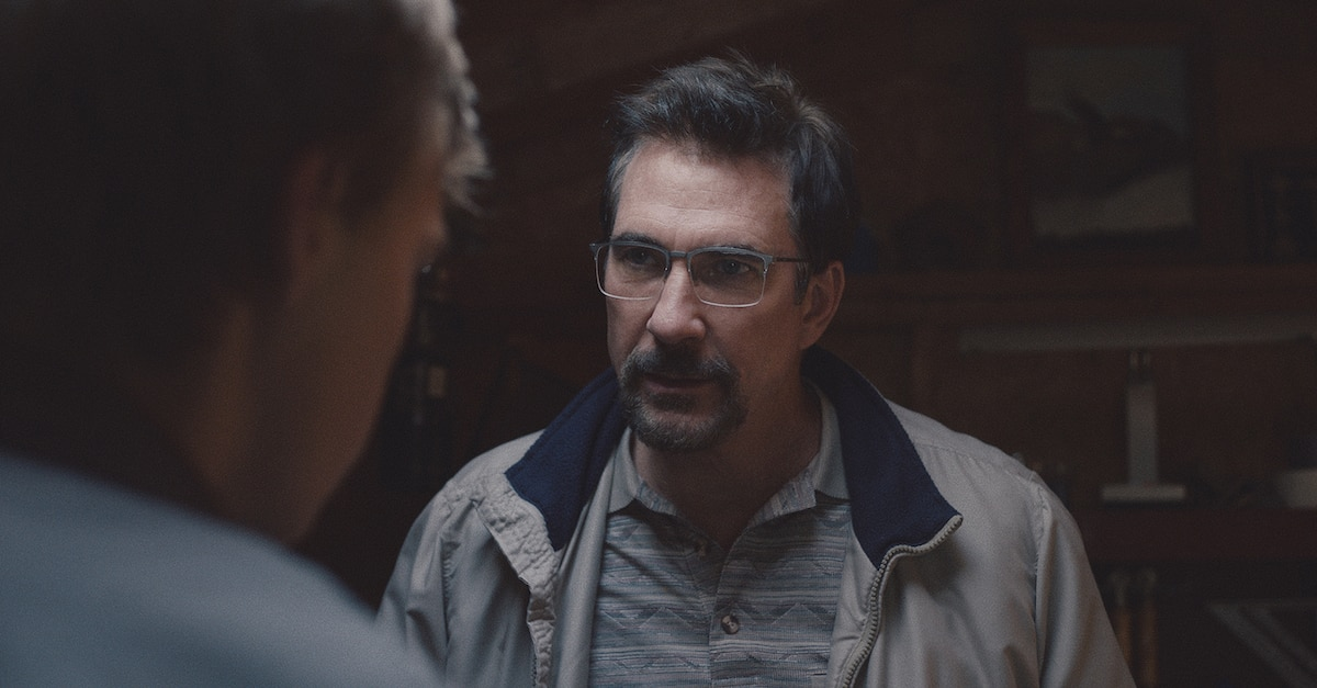clovehitch killerbanner1200x627 - Interview: Director Duncan Skiles Talks THE CLOVEHITCH KILLER