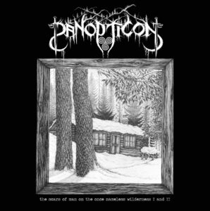 panopticon 298x300 - Metal & Mike: Best Metal Records of 2018