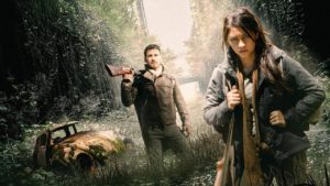 t6hsjF7ld4FXnV4UdScfP3EkMlZ 300x169 - Interview: Composer Jonathan Beard Talks Scoring the Post-Apocalyptic Feature WHAT STILL REMAINS