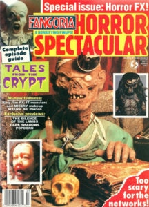 tftcs3 216x300 - Exhuming TALES FROM THE CRYPT: Spoiled, Yellow Blood