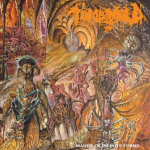 tomb mold 300x300 - Metal & Mike: Best Metal Records of 2018