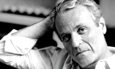 williamgoldmanbanner1200x627 400x240 - Rest in Peace William Goldman - MAGIC, MISERY Writer Passes Away at 87
