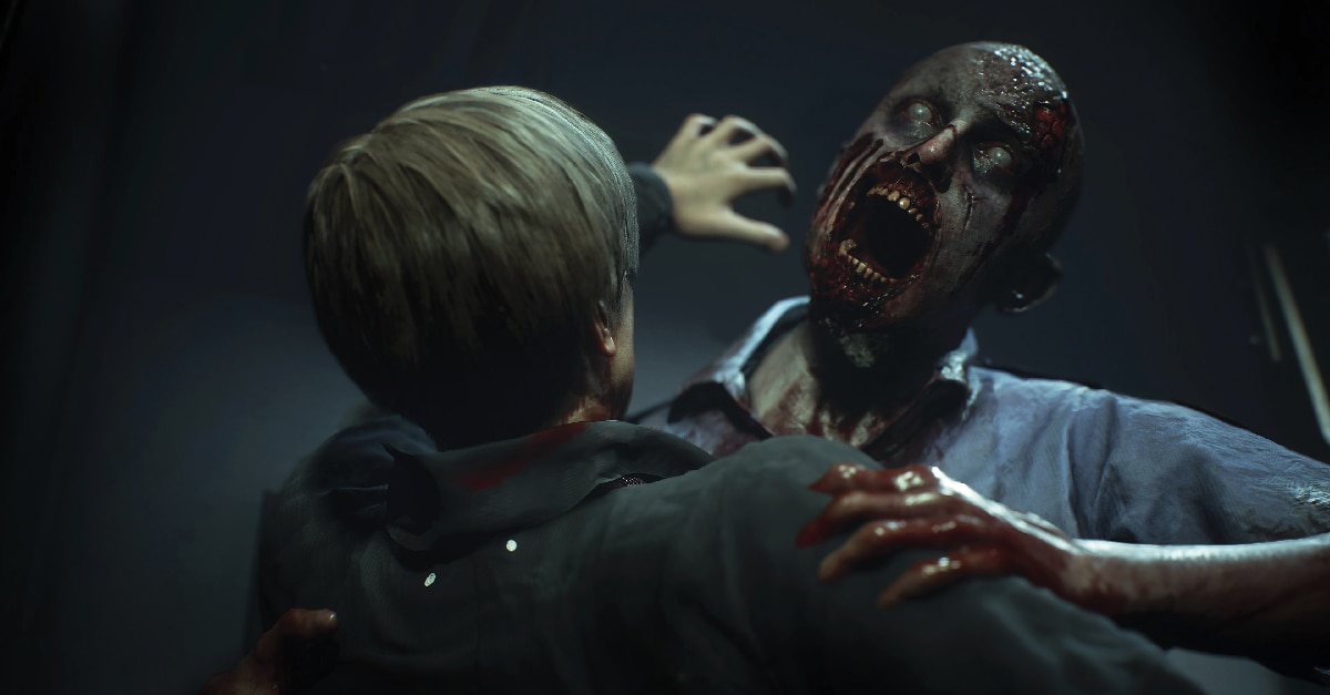AD3 1 - Our Most Anticipated Horror Games of 2019