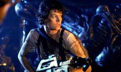 "Aliens 1986 Ripley 400x240 - Alternate Ending for THE PREDATOR Included ""Ripley"""