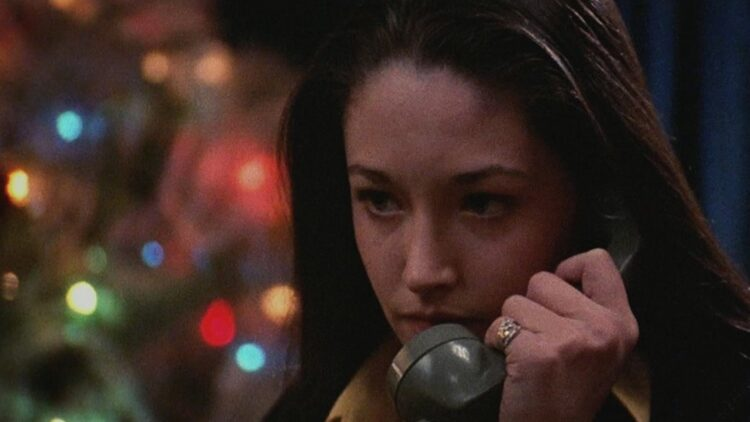 Black Christmas 1974 750x422 - Video Dives Deep into the Iconic Ending of BLACK CHRISTMAS
