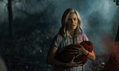 BrightBurn 2019 Scene 400x240 - What if Superman Was a Very Bad Boy? Extended Trailer for BRIGHBURN Flips the Superhero Script