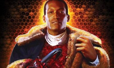 Candyman Blu Header 1050 591 81 s c1 400x240 - CANDYMAN Blu-Ray Review - Sweets To The Sweet