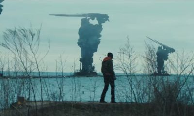 Captive State Banner 400x240 - Full Trailer for CAPTIVE STATE Highlights the Politics of Extraterrestrial Occupation