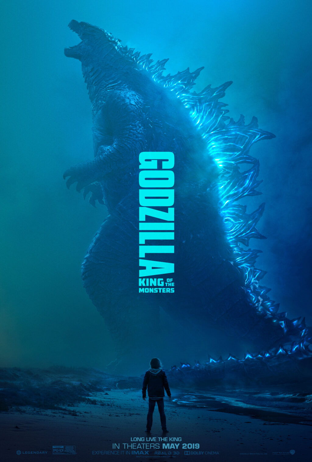 GZA2 VERT TSR DOM 2764x4096 master rev 1 2 1024x1517 - Video Breaks Down Everything You Might Have Missed in Latest Trailer for GODZILLA: KING OF THE MONSTERS