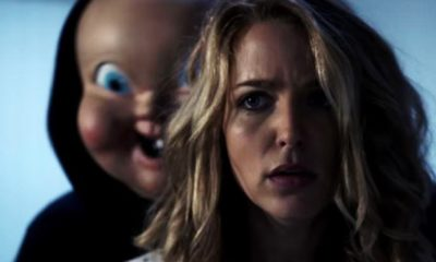 Happy Death Day 2U 2019 400x240 - HAPPY DEATH DAY 2U Release Date Moved from Anniversary of Parkland Shooting