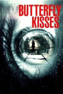 IMG 0476 201x300 - Interview: Filmmaker Erik Kristopher Myers Talks His Found Footage Thriller BUTTERFLY KISSES
