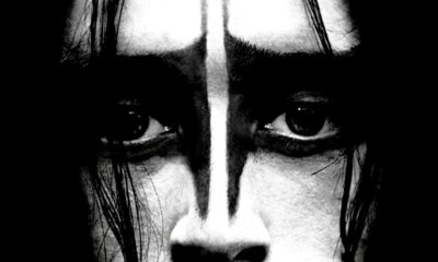 Lords of Chaos Banner 400x240 - LORDS OF CHAOS Blu-ray Review - Black Metal and Bleak Hearts