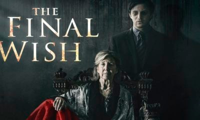 The Final Wish 400x240 - Dread Central to Host THE FINAL WISH Free Screening in NYC Jan. 8th
