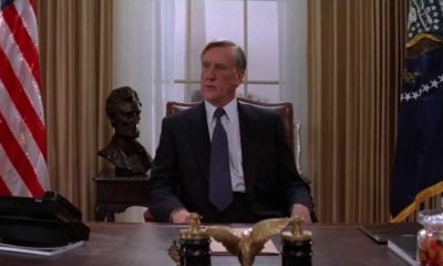 donaldmoffatbanner 400x240 - Rest in Peace: Donald Moffat of THE THING Has Sadly Passed Away