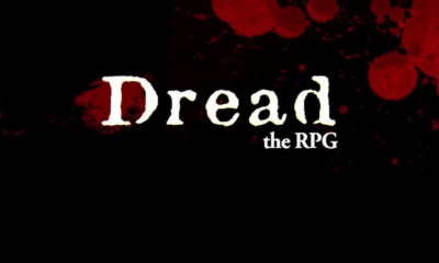 dreadtherpgbanner1200x627 400x240 - DREAD Review - Towering Fun for Horror Fans