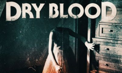 drybloodbanner1200x627 400x240 - Dread Central Presents: Pre-Order DRY BLOOD on Home Video!