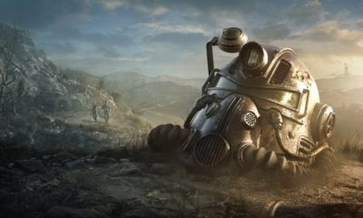 fallout 76 featured 400x240 - FALLOUT: 76 Review -Shattered World, Broken Game