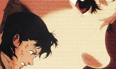 perfectbluebanner 400x240 - Tiger Lab Vinyl's PERFECT BLUE OST Available For Pre-Order