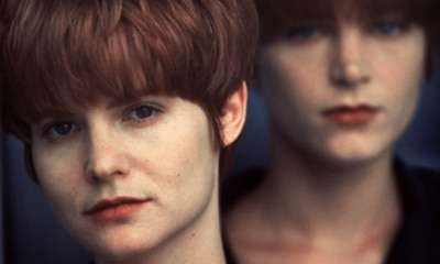 singlewhitefemalebanner1200x627 400x240 - SINGLE WHITE FEMALE Blu-ray Review - Stellar HD Upgrade Seeks Eager Buyers
