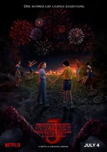 strangerthingsseason3 211x300 - Here's the Official Synopsis for STRANGER THINGS Season 3