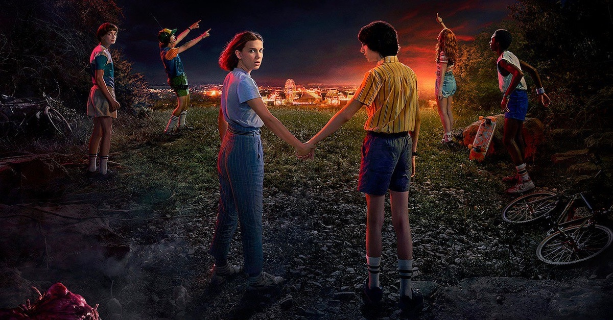 strangerthingsseason3banner1200x627 1 - Here's the Official Synopsis for STRANGER THINGS Season 3
