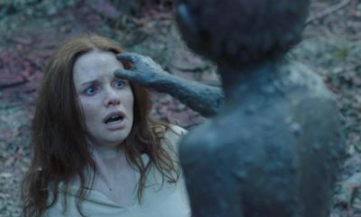 thegolembanner1200x627 400x240 - Dread Central Presents: THE GOLEM Blu-ray and DVD Artwork Revealed!