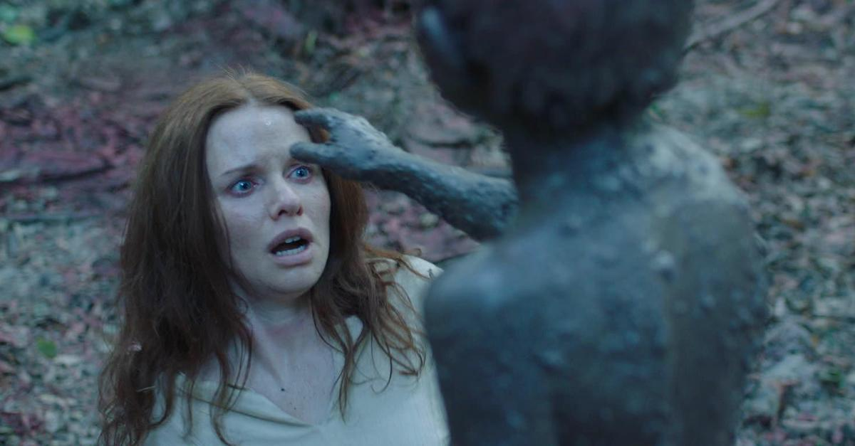 thegolembanner1200x627 - Dread Central Presents: THE GOLEM to Play Miami Jewish Film Festival