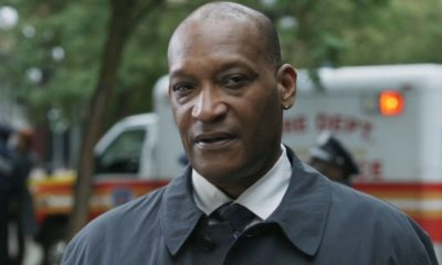 tonytoddbanner1200x627 400x240 - Interview: Tony Todd on CANDYMAN and the State of Horror