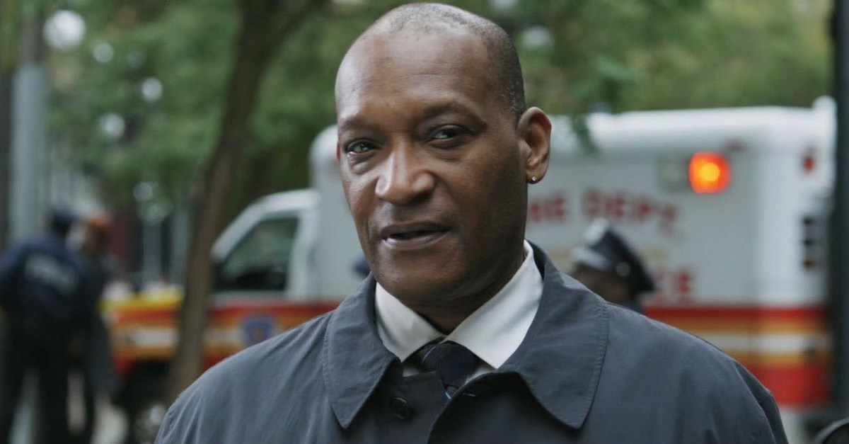 tonytoddbanner1200x627 - Interview: Tony Todd on CANDYMAN and the State of Horror