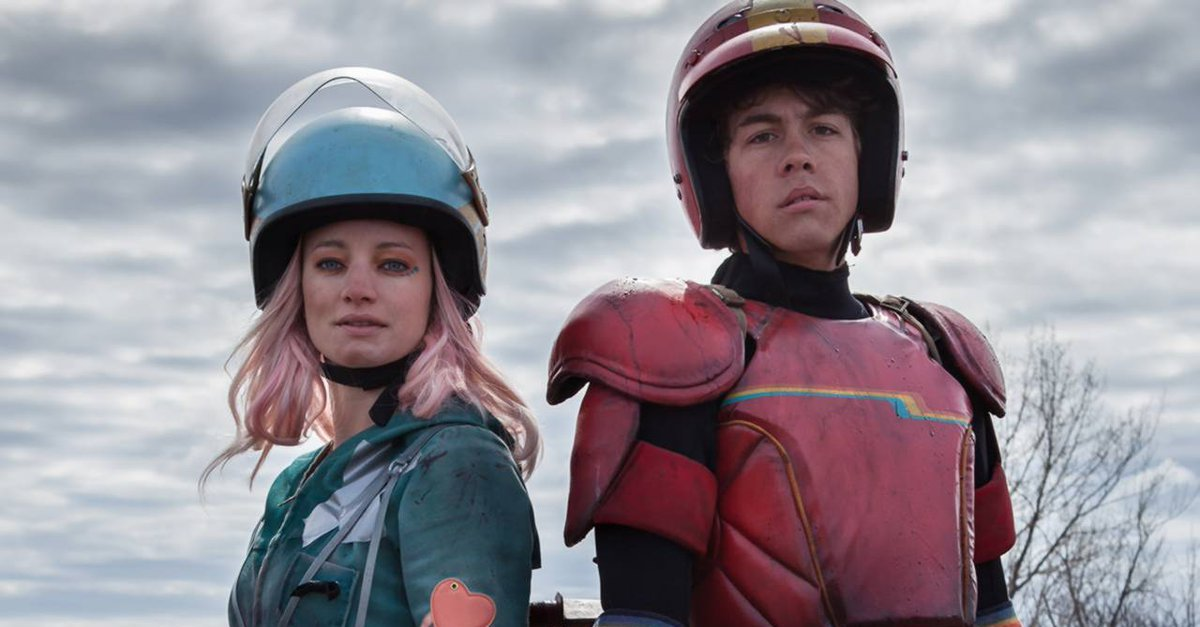 turbokidbanner1200x627 - Zena's Period Blood: This Adult Loves TURBO KID