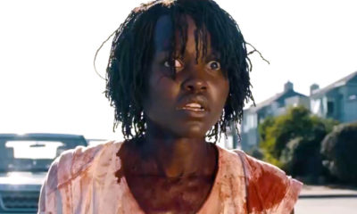 uslupitanyongobanner1200x627 400x240 - Jordan Peele Had Lupita Nyong'o Watch a Fantastic List of Horror Movies to Prep For US