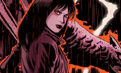 vampironicabanner1200x627 400x240 - Exclusive VAMPIRONICA #5 Preview is a Descent Into a Pure Nightmare