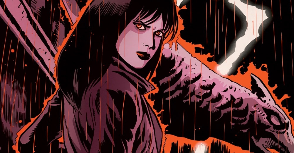 vampironicabanner1200x627 - Exclusive VAMPIRONICA #5 Preview is a Descent Into a Pure Nightmare