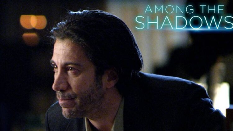 AmongtheShadowsGianniCapaldiCover 750x422 - Interview: Gianni Capaldi Fends Off Werewolves (and Lindsay Lohan) in AMONG THE SHADOWS