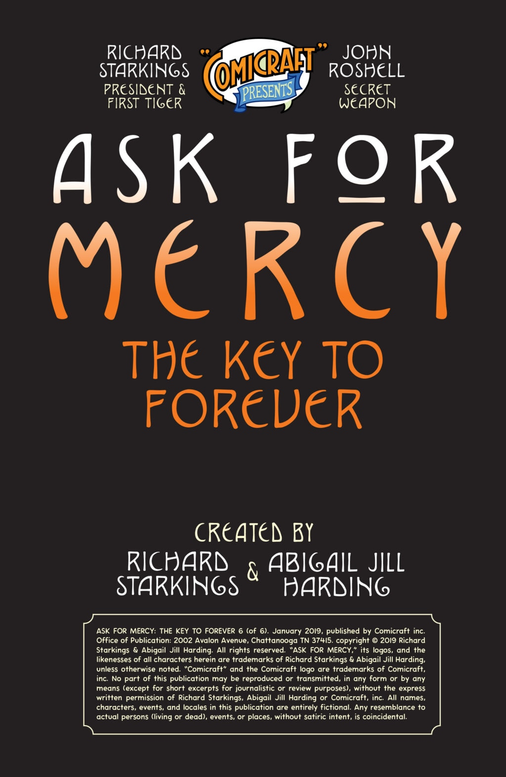 Ask.For .Mercy .cO .6.p03 1024x1574 - Exclusive Preview of comiXology Originals' ASK FOR MERCY #6