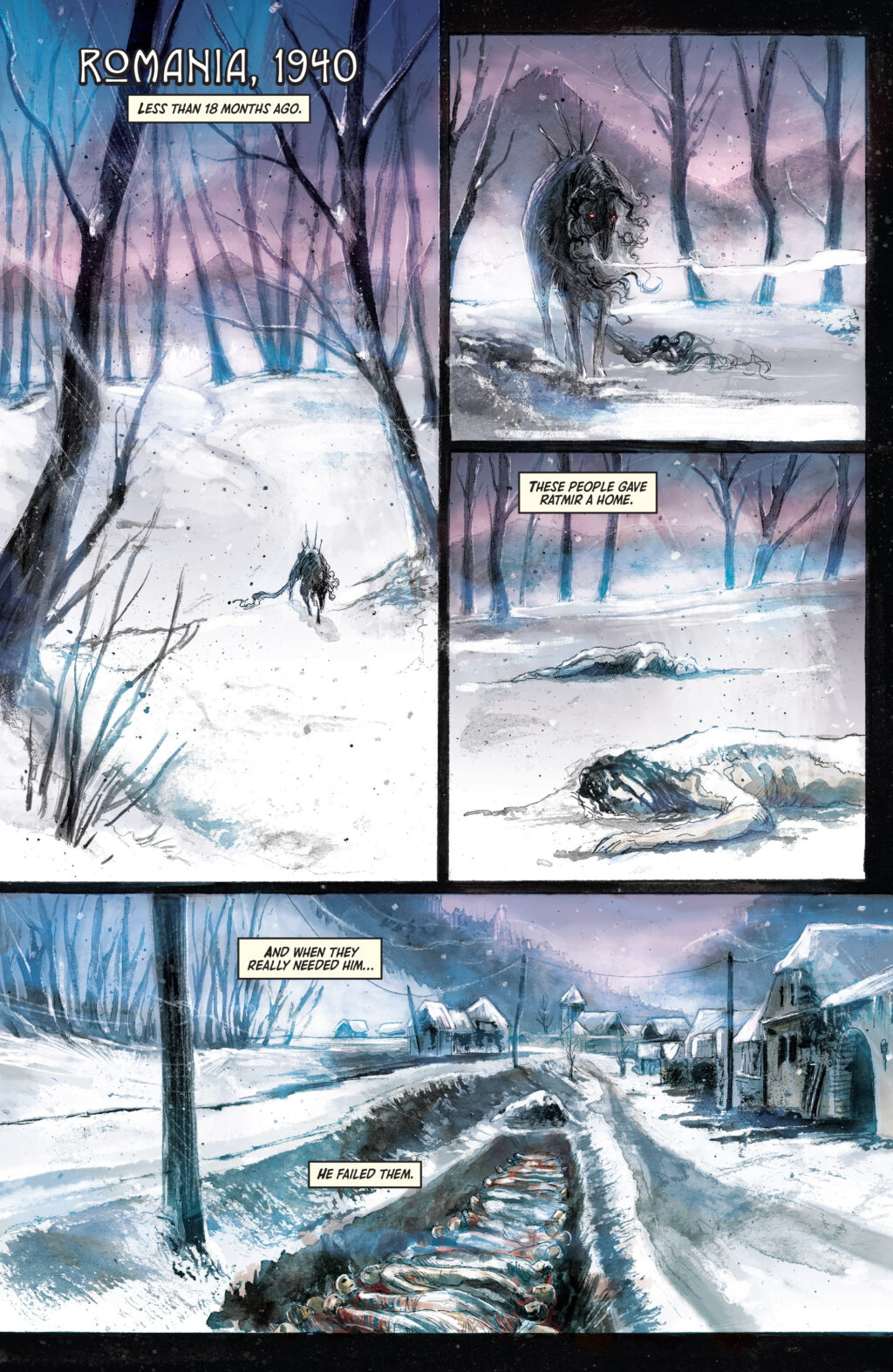Ask.For .Mercy .cO .6.p04 1024x1574 - Exclusive Preview of comiXology Originals' ASK FOR MERCY #6