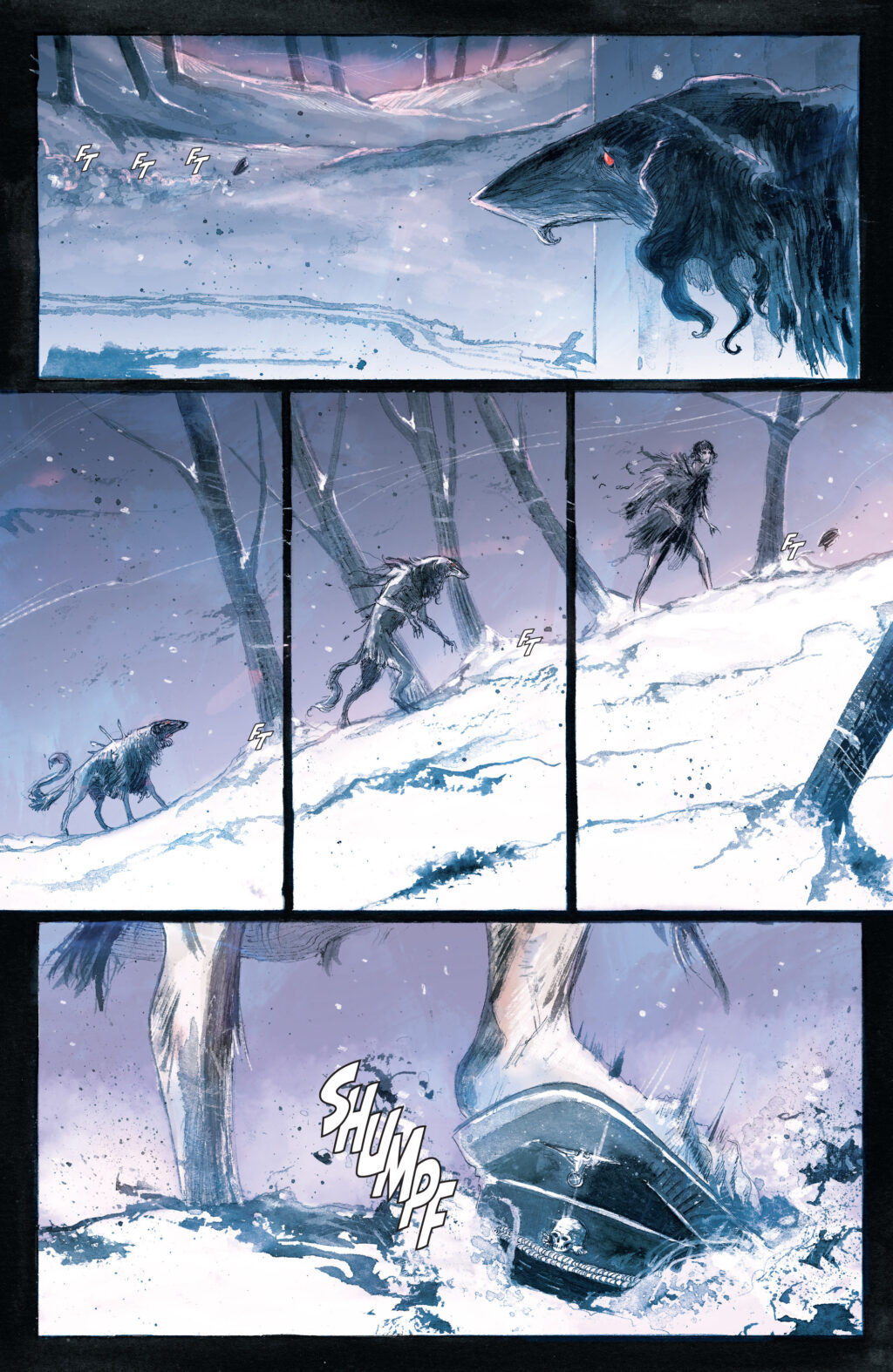 Ask.For .Mercy .cO .6.p06 1024x1574 - Exclusive Preview of comiXology Originals' ASK FOR MERCY #6