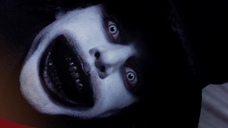 Babadook Banner 750x422 - Are These the Best Horror Movies of Every Decade?