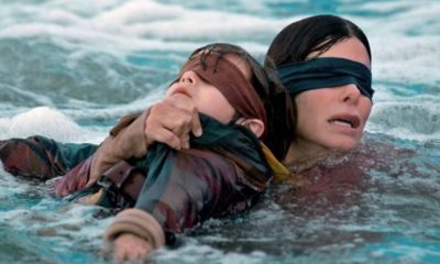 Bird Box Banner 400x240 - 7 Small Details You Probably Missed in BIRD BOX