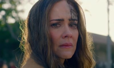 Bird Box Sarah Paulson 400x240 - Netflix Just Announced Their Biggest Price Hike Ever