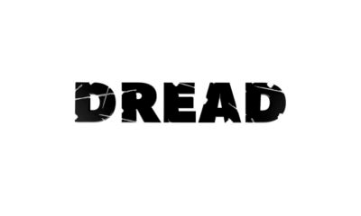 DREADlogobanner1200x627 400x240 - Dread Central Presents is Now DREAD and We've Teamed Natasha Kermani and Brea Grant For LUCKY!